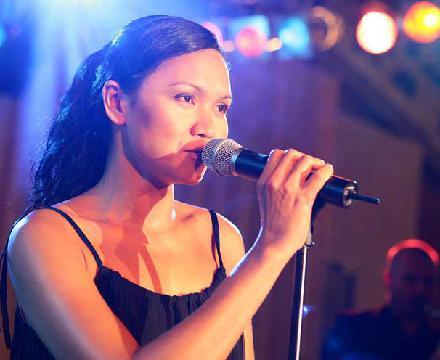 partyband_akustik
